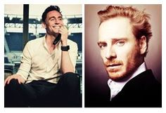Moment of truth - Tom Hiddleston or Michael Fassbender? Vote now! http://freeonlinesurveys.com/s.asp?sid=s9n0l8soo1gm3d5511042 #hiddles #fassy