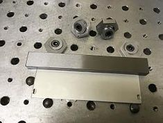 Low level edge clamps-img_0968.jpg