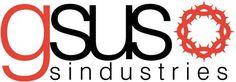 Controversial Dutch brand - gsus