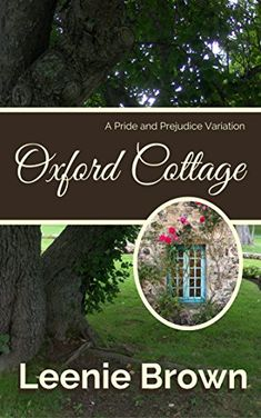 Herunterladen oder Online Lesen Oxford Cottage: A Pride and Prejudice Variation Kostenlos Buch (PDF ePub - Leenie Brown, A handsome stranger ~ An unusual cottage ~ A plan for revenge ~ An unexpected love On a rainy day in April, Fitzwilliam. Elizabeth Bennet, Unexpected Love, Believe, Renaissance Dresses, Fiction And Nonfiction, Hallmark Movies, Green Gables, Pride And Prejudice, Jane Austen