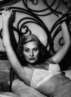 "le-silmarillion: "" serafino-finasero: ""Michèle Morgan, actrice française "" "" R. Sherry Jackson, Claire Bloom, Gina Lollobrigida, Morgan, Portraits, French Films, Classic Actresses, French Actress, Brigitte Bardot"
