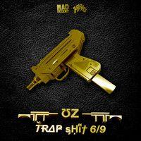 Follow Dreadful XtaC on SoundCloud for more Trap Songs by UZ #Trap #Music #EDM