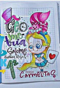 3rd Grade Art Lesson, Bullet Journal Banner, Baby Painting, Peacock Art, Card Drawing, Art Lessons, Smurfs, Lettering, Durga