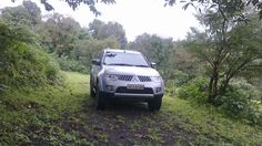 By Manish Kottkonda Mitsubishi Pajero Sport, Manish, Car, Sports, Men's, Hs Sports, Automobile, Sport, Cars
