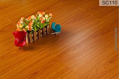 piso flotante laminado Laminate Flooring, Tinkerbell, Soil Type, Wood Types, Floating Floor, Flooring