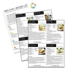LM-Week-Meal-Plan-opt-in-image
