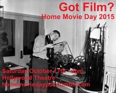Home Movie Day Film Home, Home Movies, Theatre, Day, Fictional Characters, Theatres, Fantasy Characters, Theater