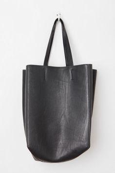 remi & reid Imogen Tote Bag $95.00