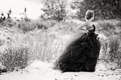 Personal Project – Part 2 – Snowy Bridal   Amanda K Photo Art – Your Life. My Vision. – Wedding photographers in Oregon