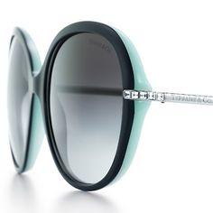 Tiffany & Co. I want this for Christmas sooooooo badly! I don't think my husband loves me enough to buy them though!