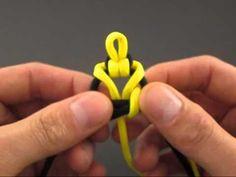 DIY Tutorial Bracelets / DIY Bracelets - Bead&Cord