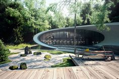 Shell-House-Karuizawa-Japan-by-Artechnic-Architects-001a