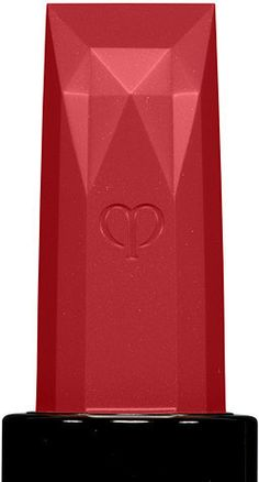 Cle De Peau Extra Rich Lipstick Velvet