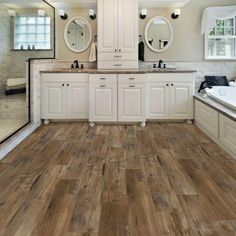 16 Best Flooring images | Flooring ideas, Kitchen flooring, Luxury Longview Pine Vinyl Plank Flooring Home Legend Html on