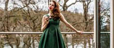 Specialised in Dresses Since 1948 Fall 2016, Fall Winter, Shopping, Collection, Dresses, Vestidos, Dress, Gown, Outfits