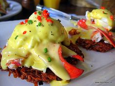 images about Eggs Benedict Egg benedict