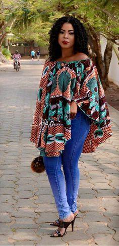 Lecture d'un message - mail Orange Lecture d'un message - mail O. Short African Dresses, Latest African Fashion Dresses, African Print Fashion, Women's Fashion Dresses, Modern African Fashion, Africa Fashion, African Print Dress Designs, Kitenge, African Attire