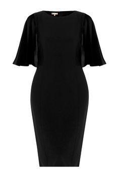 zac posen satin pencil skirt size-inclusive designer luxury plus