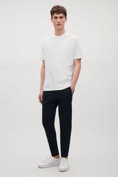 COS | Kimono sleeve t-shirt