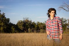 Stuhr is proud to welcome nationally known recording artist Sarah Peacock to headline our first ever Hootenanny event tonight! More info is up at stuhrmuseum.org. Those of you who have tickets are in for a great show tonight.