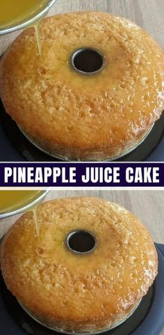 Crushed Pineapple Cake, Pineapple Pound Cake, Cooked Pineapple, Pineapple Juice, Homemade Pound Cake, Homemade Cake Recipes, Fudge Recipes, Easiest Pineapple Cake Recipe, Pineapple Dessert Recipes