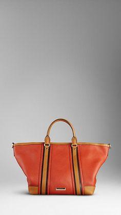 Burberry purse - crazy expensive