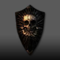 shield designs - Google Search