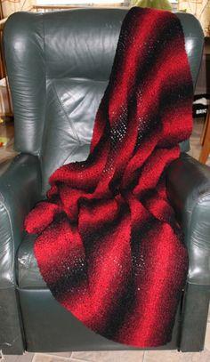 Homeknitted blanket Blanket, Blogging, Blankets, Cover, Comforters