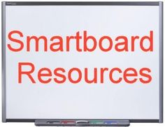 Smartboard...This is awesome! I can't wait to use this! I love playing with the smartboard.