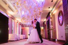 wedding balloons   uned_20121231_0947.jpg
