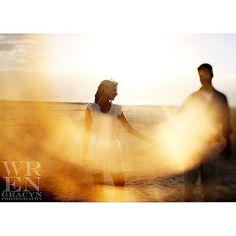 Wren Gracyn Photography #wrengracynphotography #art #wedding #couple #love #fashion #photography #lensflare #sunrays #beach #saltflats #wowutah #utahphotographer #utahgram #utahgramer