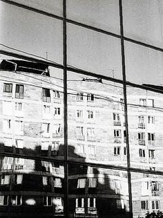 © Hasmik Hakobyan photography