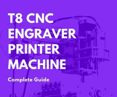 This CNC router is on GearBest for a little price. All the structure of machine is really robust, and the machine have also a 24 Volts motor for carving.I wanted . Arduino Cnc, Arduino Board, Cnc Router, Arduino Programming, Xy Plotter, Cool Arduino Projects, Desktop Cnc, Cnc Engraving Machine, Laser Engraving