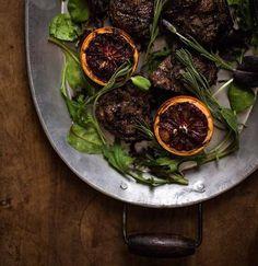 ... Loin Chops on Pinterest | Loin Chops, Lamb and Easy Lamb Chop Recipe