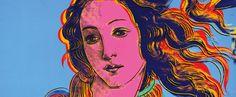 Pop Art en el Thyssen - Evangelizar con el Arte Arte Fe y Cultura