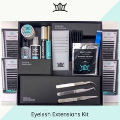7 Simple Skin Care Tips Everyone Can Use - Lifestyle Monster Eyelash Extension Kits, Eyelash Extensions Styles, Beauty Lash, Acne Breakout, Skin Care Tips, Cleanser, Eyelashes, Patches, Accessories