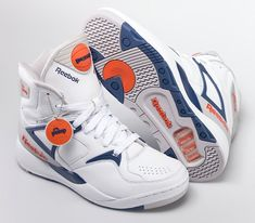 Google Image Result for http://www.ohgizmo.com/wp-content/uploads/2009/11/reebok_pumps.jpg