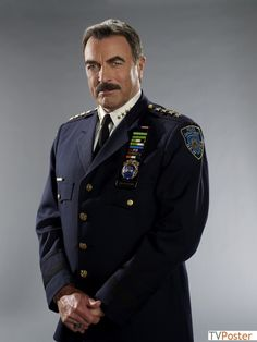 Tom Selleck is still beautiful.  He has always loved his family and always been faithful to his wife.  Sigh.....I have never loved him more.