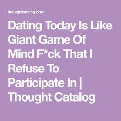 Heidnische Dating-Websites