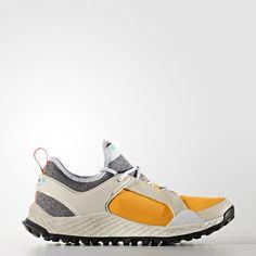 Adidas Aleki x Shoes   79,95 GBP  
