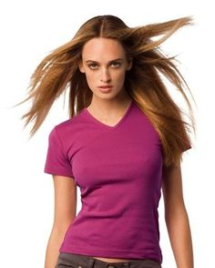 modern shirt  we have the shirt in black color, white, lilac, pink, red, green, purple, in  big, medium and small size. the large costs $ 82, the median $ 72 and the girl $ 62