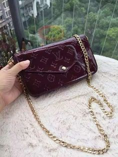 louis vuitton Bag, ID : 53434(FORSALE:a@yybags.com), louis vuitton briefcase leather, authentic louis vuitton purse, louis vuitton book bags for boys, louis vuitton small tote, louis vuitton branded ladies handbags, lv lv lv, louis vuitton designer travel wallet, louis vuitton designer handbags for less, louis vuitton spring purses #louisvuittonBag #louisvuitton #luis #viuton