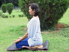 Satyananda Yoga Asanas and Benefits