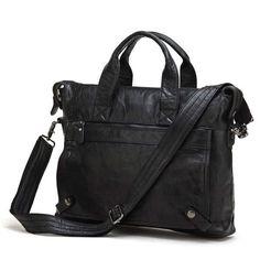 10 Best Augus Bag Briefcase images  4ac4ed430843e
