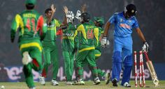 India tour of Bangladesh Schedule - http://www.tsmplug.com/cricket/india-tour-of-bangladesh-schedule/