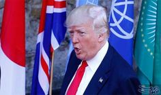 موسكو تصرح أن نهج ترامب تجاه كوبا يعيدنا إلى الحرب الباردة: أعلنت الخارجية الروسية، اليوم الأحد، أن نهج الإدارة الأمريكية الجديد تجاه كوبا…