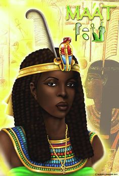 """Neithhotep (or Hetepu-Neith) was the first queen of ancient Egypt, cofounder of the First dynasty, and is the earliest woman in history whose name is known. The name Neithhotep means """"[The Goddess] Neith is satisfied"""". African Goddess, Egyptian Goddess, Egyptian Art, Egyptian Queen, Egyptian Mythology, African Beauty, African Women, African Art, African Crown"""