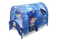 Awesome Spiderman Toddler Bed Designer Toddler Bed