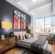 176 best tribeca nyc apartments for rent images in 2019 rental rh pinterest com