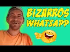 Videos de Whatsapp - Top Videos de Whatsapp Engraçados